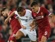 """Nhận định bóng đá Sevilla - Liverpool: Ác mộng """"xứ Bò tót"""", ngôi đầu khó giữ"""