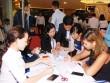 Gần 1000 nhà đầu tư tham dự lễ giới thiệu dự án FLC Lux City Quy Nhơn