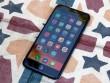 Ngoài iPhone X, iPhone 8, iPhone 7 và iPhone 6s đang giảm giá