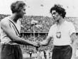 """""""Nam giả nữ"""" càn quét HCV: Nhức nhối lịch sử, dậy sóng thể thao"""