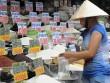 Giá lúa gạo miền Bắc tăng chóng mặt
