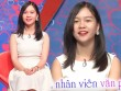 """Cô gái Phú Yên lại """"gây bão"""" Bạn muốn hẹn hò vì quá đẹp"""