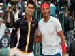 Tin thể thao HOT 21/11: Nadal - Djokovic sắp đụng độ