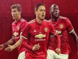 """MU đấu Basel: Mourinho xoay tua, """"quyết tử"""" ở derby Manchester"""