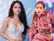 """Hương Giang Idol: """"Tôi thấy mình hát hay hơn Chi Pu"""""""