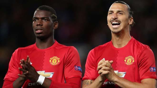 """Họp báo MU đá cúp C1: Mourinho """"cáu"""" với Lukaku vụ thoát án tù - 2"""