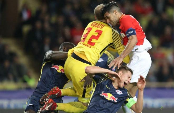 """Tuyệt tác cúp C1: Ronaldo – Benzema """"giải hạn"""", Liverpool bị rượt đuổi điên rồ - 15"""