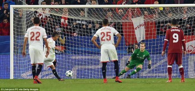 """Tuyệt tác cúp C1: Ronaldo – Benzema """"giải hạn"""", Liverpool bị rượt đuổi điên rồ - 11"""