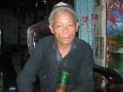 Tộc người có khả năng học ngôn ngữ siêu nhanh ở Hà Giang