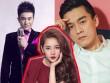 Các nghệ sĩ bỏ phiếu cấm Chi Pu hát là thiếu nhân văn?