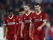Tin HOT bóng đá trưa 22/11: Huyền thoại MU chê Liverpool tơi tả
