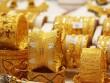"""Giá vàng hôm nay (22/11): Nhanh tay """"ôm"""" vàng"""
