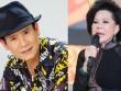 Nữ hoàng Bolero Giao Linh lên tiếng trước thông tin là mẹ ca sĩ Tuấn Vũ