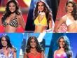 Venezuela: Dù có chết đói vẫn phải thi hoa hậu?