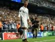 """Ronaldo bùng nổ lập kỷ lục: Bịt miệng đối thủ, toan tính """"cáo già"""" tuổi 32"""