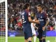 Thuyết âm mưu PSG: Neymar & Cavani thỏa hiệp, chia Bóng vàng - Giày vàng
