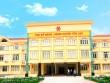 Chủ tịch huyện ở Vĩnh Phúc bất ngờ xin nghỉ việc