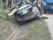 Tin mới vụ 4 người tử vong trong xe ô tô trên quốc lộ 6