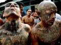 Thế giới - Băng đảng tàn bạo nhất thế giới chặt đầu nạn nhân ở Mỹ