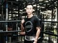Kỳ tích boxing Việt: Knock-out 13 giây, Trần Văn Thảo đoạt đai WBC