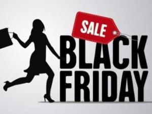 Ngày Black Friday