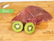 Ẩm thực - 4 bí quyết đơn giản để thịt bò mềm, ngọt, vị ngon hơn
