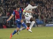 """MU thua đau: Ác mộng gặp Barca - PSG, khổ chiến 1 tuần 3 trận """"chung kết"""""""