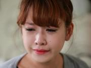 NSND Thanh Hoa: Không biết Chi Pu là ai