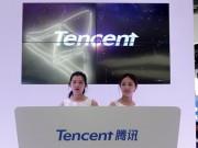 Gã khổng lồ Trung Quốc vượt mặt Facebook về giá trị thị trường