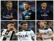Chuyển nhượng sốc Real: Bộ 3 Neymar-Kane-Dybala thay Ronaldo