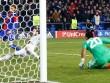 MU thua sốc: Fan nổi điên đòi xử 6 SAO, đay nghiến Mourinho