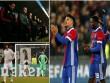 """Góc chiến thuật Basel – MU: Hiệp 2 """"thảm họa"""", ôm hận vì Mourinho"""