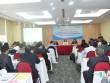 Kiến thức trong SGK của Việt Nam hiện nay mới chỉ bằng 70% so với các nước