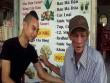 Chàng trai Pháp gốc Việt 23 năm tìm mẹ và cái kết...