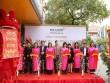 Ngân hàng Bắc Á khai trương thêm điểm giao dịch mới tại Gia Lâm, Hà Nội