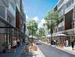 FLC Lux City Quy Nhơn làn gió mới trên thị trường bất động sản