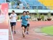 Giải Marathon Quốc tế Tp.HCM Techcombank: Chạy để tiến xa hơn