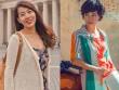 """""""Tuổi 30 - Thải độc nhanh kẻo muộn"""" chủ đề tranh cãi của Trang Hạ, Diệp Chi"""