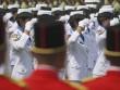 Kêu gọi quân đội Indonesia ngừng kiểm tra trinh tiết