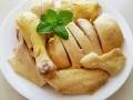 Người bị ho có nên kiêng ăn tôm, cua, cá, hải sản, gà?