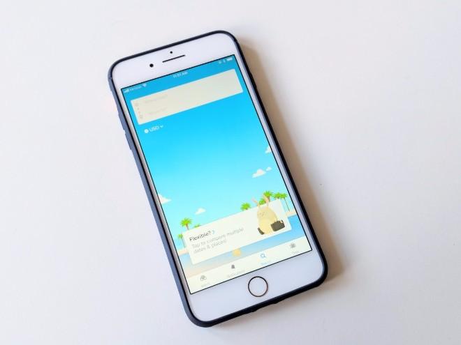 Điểm mặt những ứng dụng iPhone không thể thiếu cho cuộc sống - 1