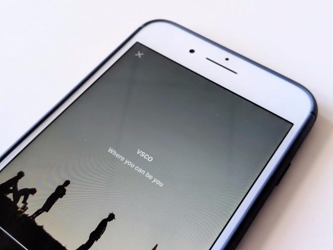 Điểm mặt những ứng dụng iPhone không thể thiếu cho cuộc sống - 6