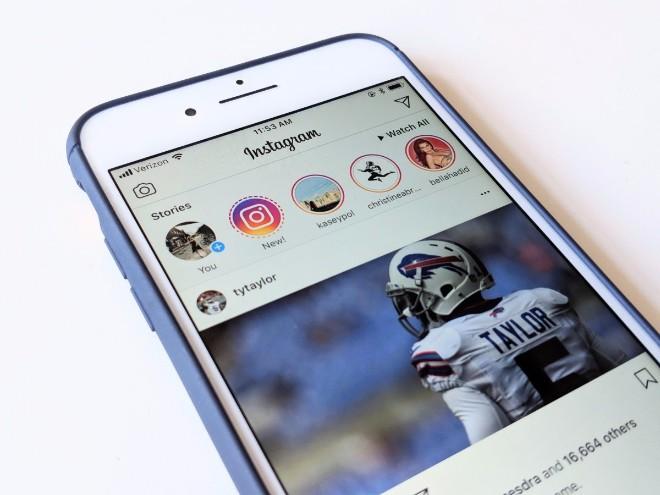 Điểm mặt những ứng dụng iPhone không thể thiếu cho cuộc sống - 7