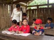 Giáo dục - du học - Miễn học phí liệu có đẩy các trường đến lạm thu?