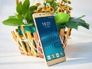 """Chen chân"" chờ mua Smartphone Ram 2G,Rom 16G, giảm giá còn 1,8 triệu"