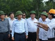 HĐND TP Đà Nẵng bãi nhiệm ông Nguyễn Xuân Anh