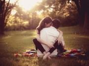 Đây là lý do vì sao bạn luôn khó chịu với những bí mật của người yêu