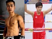 Thiếu nữ Việt lập kỳ tích boxing thế giới: Vang dội cùng Trần Văn Thảo