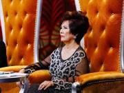 """Ca nhạc - MTV - Phương Dung """"nợ"""" ông hoàng bolero Trúc Phương 2.000 USD"""