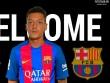 """Chuyển nhượng """"bom tấn"""" Ozil - Barca: Đòi 19 triệu euro/năm, thua mỗi Messi"""